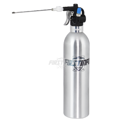 650cc Air / Pneumatic Refillable Pressure Sprayer (Aluminum Can)