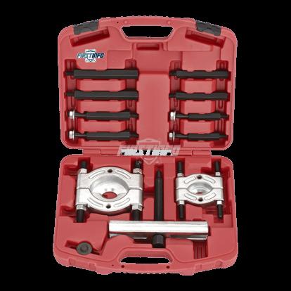 Bearing Gear Splitter Separator Set
