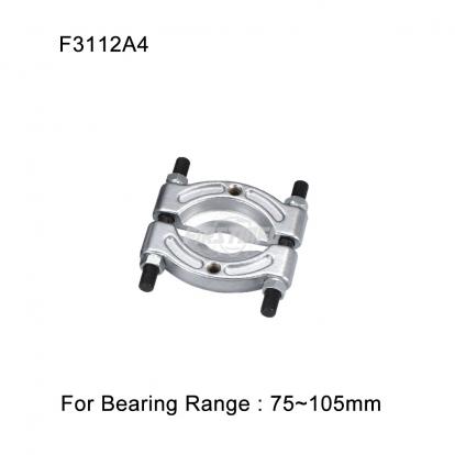 Bearing Separator