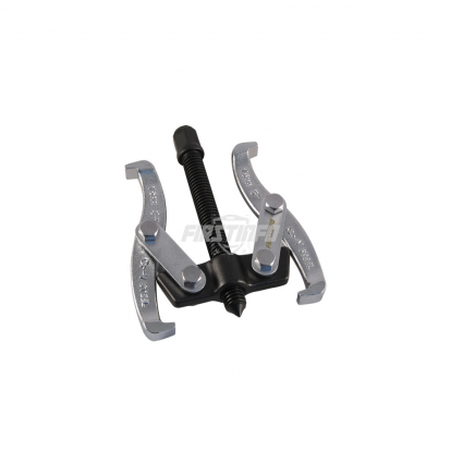 2 Arm-Gear Puller Professional Quality Drop Forged