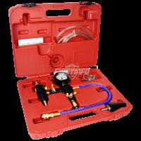 Vacuum-Type Cooling System Filler Kit