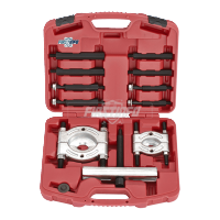 Bearing Gear Splitter Separator Set
