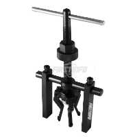 3 Jaws Internal Bearing Puller