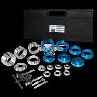 Camshaft Seal Remover & Installer Set