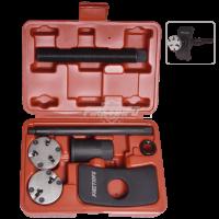 Universal Auto Adjustable Disc Brake Caliper Piston Rewind & Wind Back Remover & Installer Kit