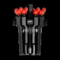 Universal Adjustable Windscreen Wiper Arm Puller