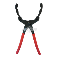 Swivel Jaw Filter Wrench Plier (80~190mm)
