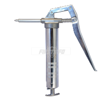 120c.c Manual Grease Gun