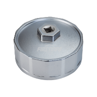 Oil Filter Socket Wrench