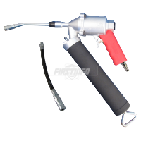 Fully Automatic Continuous Pneumatic Grease Gun