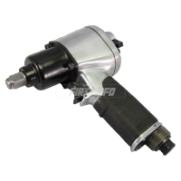 "1/2"" Lightweight Air Impact Wrench (Jumbo Hammer)"