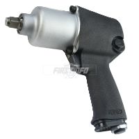 "1/2"" Air Impact Wrench (Twin Hammer) (Spec is the same as IR-231)"